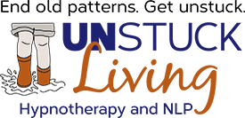 UnstuckLiving_LogoTag_RGB